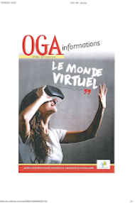 CGA-INFO-juin21-COUV