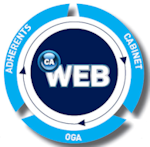 Logo CAweb